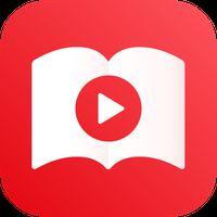 Иконка МТС Книги