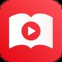 МТС Книги 1.6