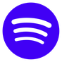 Spotify for Artists 2.0.12.1788