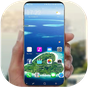 3D Launcher for Galaxy S8 3.0.6