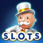 MONOPOLY Slots! 1.33.0