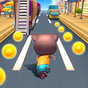 Cat Runner-Online Rush 3.0.3