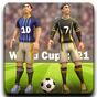 Dünya Futbol Futbol lig