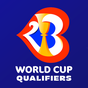 FIBA Basketball World Cup 2019 1.8