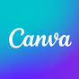 Canva: Graphic Design & Logo, Flyer, Poster maker 2.54.0