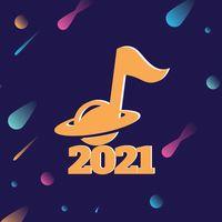 ücretsiz Telefon Zil Sesleri 2018 Simgesi
