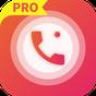 Gravador de chamadas PRO