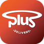 Plus Delivery