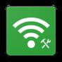 WiFi WPS Tester –Detect WiFi Risks