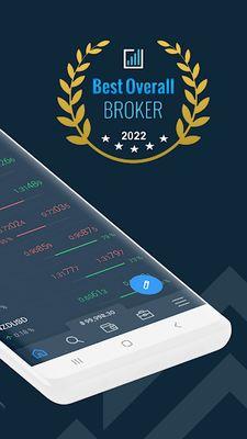 AvaTradeGO Image 4: Online Trading