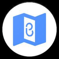 Ikona Bixby Button Remapper