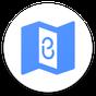 Bixby Button Remapper 1.07.1