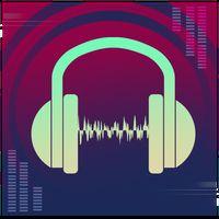 Εικονίδιο του Music Maker