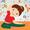 Çocuk Fitness - Günlük Yoga