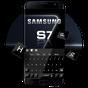 Teclado para Galaxy S7  APK