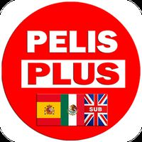 PelisPLUS Chromecast icon