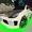 Brasil Tuning 2 - 3D Racing