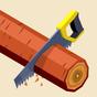 Carpenter 1.3.0