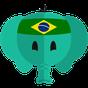 Aprenda Português do Brasil
