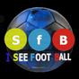 Soccer Statistics App(I See Football) 1.1.8