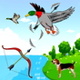 Archery bird hunter 2.9.1