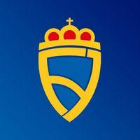 Icono de AsturFutbol
