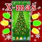 Christmas Tree Lights Live Wallpapers