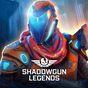 Shadowgun Legends