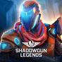 Shadowgun Legends 1.0.2