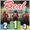 Horse Racing - Derby Vegas