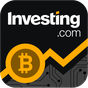 Crypto: Bitcoin, Ethereum, Ripple - Investing.com