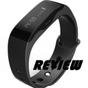 Fitness Tracker Reviews  APK