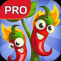 Icône de Farm and Click - Idle Farming Clicker PRO