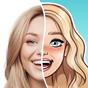 Mirror Tastiera Emoji