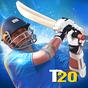 Sachin Saga Cricket Champions 1.2.11