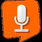 SpeechTexter - Speech to Text