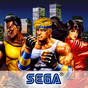 Streets of Rage Classic 6.1.0