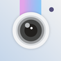 Selfix - Selfie Editor And Photo Retouch