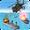 Helicopter Strike Gunship War - Real Gunner