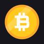 Bitcoin  APK