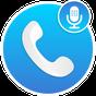 gravador de chamadas automáticas 4.0