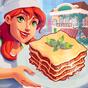 My Pasta Shop – Seu próprio restaurante italiano