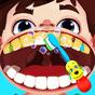 Diş doktoru oyunu - dişçi oyunu - doktor oyunları
