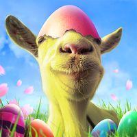Icône de Goat Simulator Free