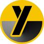 Yellow Radio 92.8