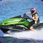 jetski wyścigi woda: Riptide X 1.7