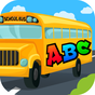 Super ABC Learning games for kids Preschool apps