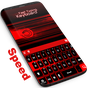 Awesome Fast Typing Keyboard