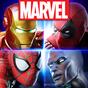 MARVEL Strike Force 3.9.0