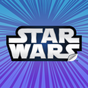Star Wars Stickers: 40th Anniversary